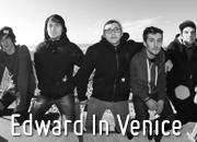 EIV_band_small