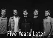 fyl_small-band