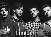LineOut