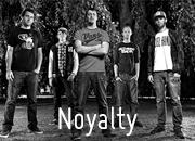 Noyalty-Small