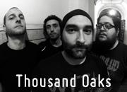 Thousand Oaks-small