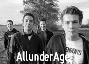 allunderage_band
