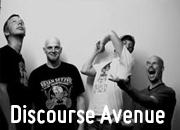 discourse_band