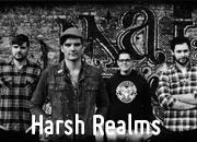 harshrealms_band