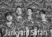 junkyard_small