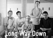 longwaydown_band