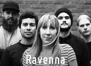 ravenna_small