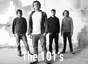 the101s_band