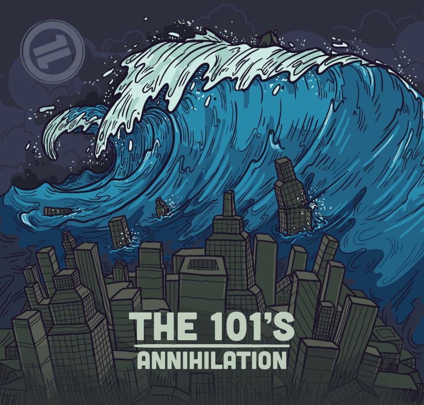annihilation_jpg