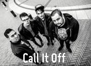 callitoff_band