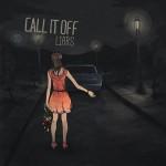 callitoff_liars