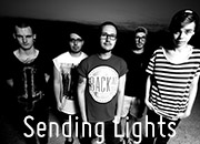 sendinglights_band
