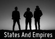 statesandempires
