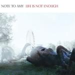 NTA_HR_Cover