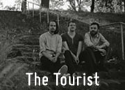 tourist_small_name