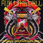RLH - FSWW Cover
