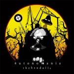 autonomania_small
