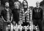 kendolls_small