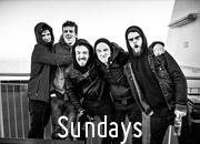 sundays_small_name