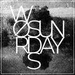 sundays_words_SM