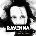 Ravenna-Cover