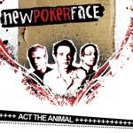 NPF Act The Animal
