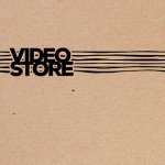 videostore_cover