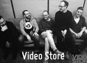 videostore_small