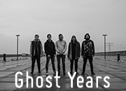ghostyears