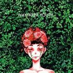 wayfarer-youth-cover