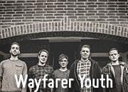 wayfareryouth_small