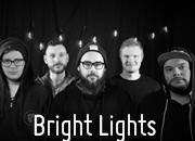 brightlights_small