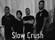 slowcrush_band_small