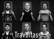travoltas-band