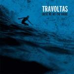 travoltas-cover