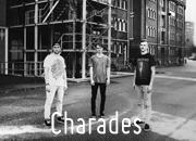 charades_small