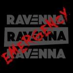 Ravenna-Emergency