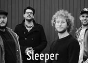 sleeper-band-small